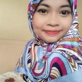 suhaila_safian