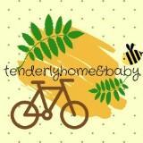 tenderlyhomesa0428266-m