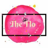 theflo