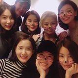 tong_siong