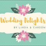 weddingdelights