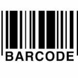 _barcode_
