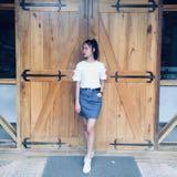 rias_closet