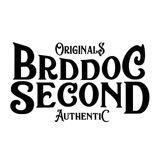 brdsecond