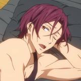 free_animeshop