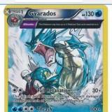 card_collectors