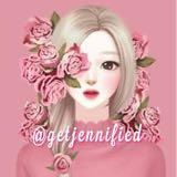 getjennified