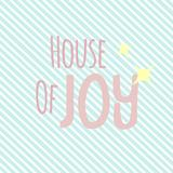 houseofjoyx