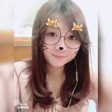 huiwen_1110