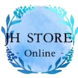 j.h_store