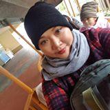 jhen_chix01