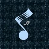 musicx_jaye