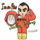 n.y.wong
