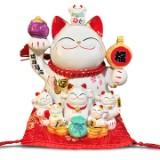 outlet_happyluckycat