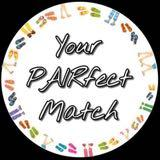 pairfect_match