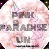 pinkparadiseun