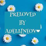 preloved_adellineov