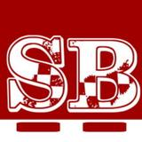 sb.live