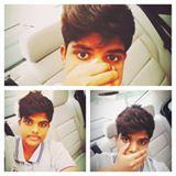 sharmanrajendran