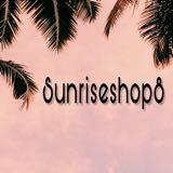 sunriseshop8