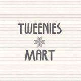 tweeniesmart