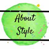 aboutstyle