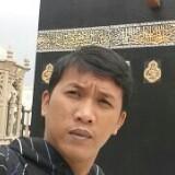 ahmadrasidi1433