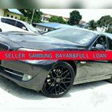 _sambung_bayar