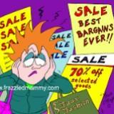 bargains.sg
