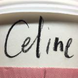 celine_cheng_