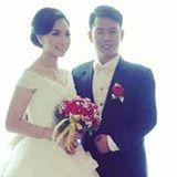 dody_kurniawan