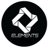 elementsonlinemall