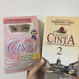 preloved_bookss