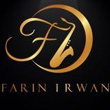 farinirwana