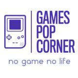 gamespopcorner