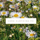 haru.clothing