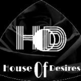 houseofdesires