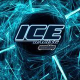 iceracingspeedshop