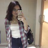 jasrisha98