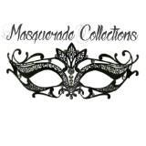 masqueradecollections