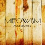 meowism_accessories