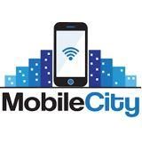 mobile_city__wholesale