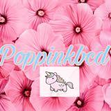 poppinkclothingbcd