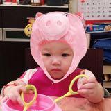 poyiu_kimmy