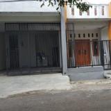 rivaldo1811999