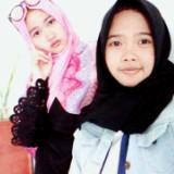 saniatynurhasanah_09.