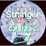 stranger.slimes7
