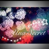 una.secret