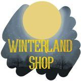 winterlandshop