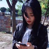 yawara_ann